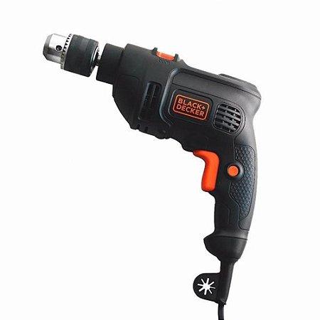 FURAD. BLACK DECKER 1/2 TM650B2 650W REV