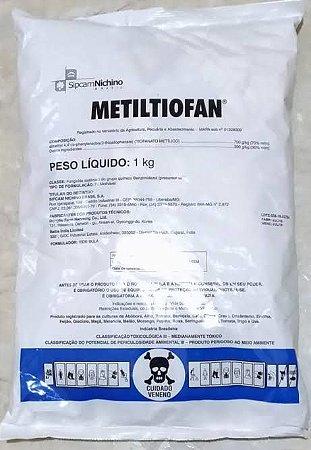 METILTIOFAN C/01KG