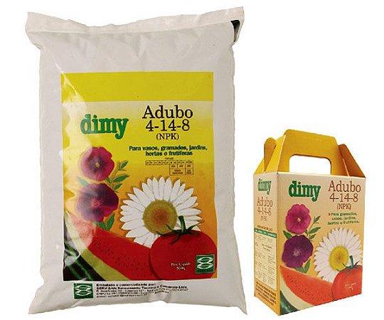 DIMY ADUBO 04.14.08 C/0500GR
