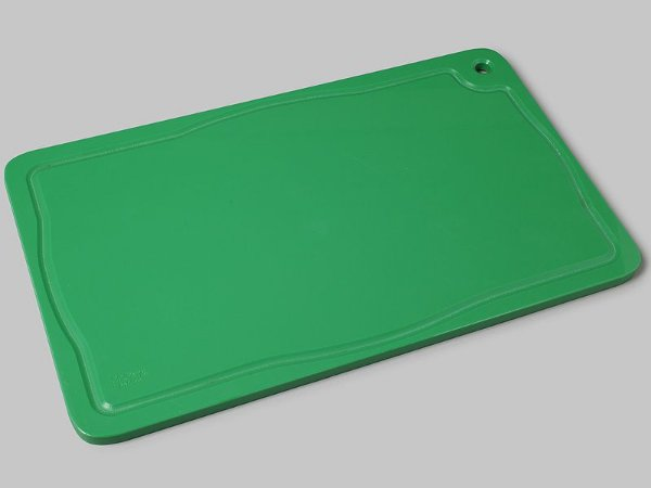 PLACA N.PRONYL 15MM 30X50  121 VERDE C/C