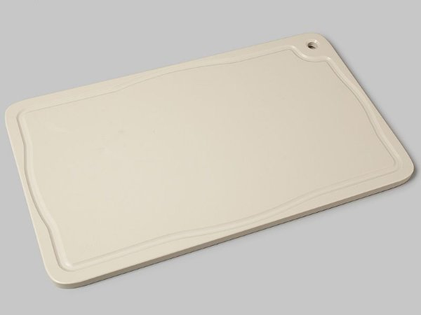 PLACA N.PRONYL 15MM 30X50  123 BEGE C/CA