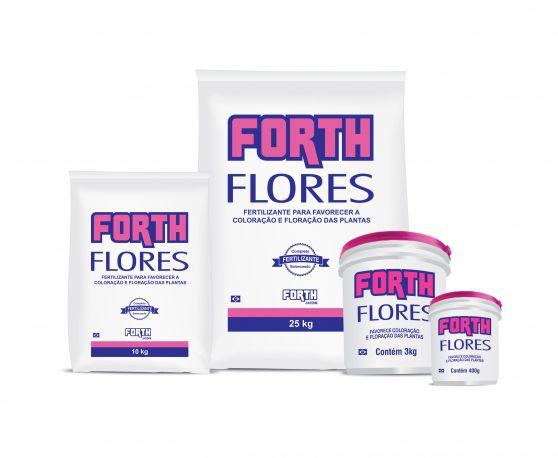 FORTH FLORES 03.09.06+M C/500ML FERT.FOL