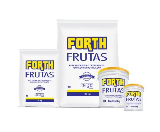 FORTH FRUTAS 12.05.15 C/03KG