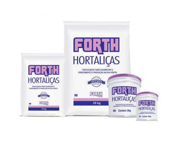 FORTH HORTAL.15.05.10+M C/03KG