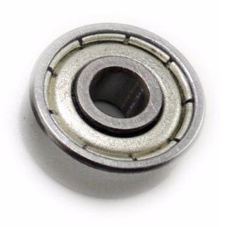 Rolamento de esfera 4 x 9 x 4mm