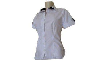 Camisa feminina