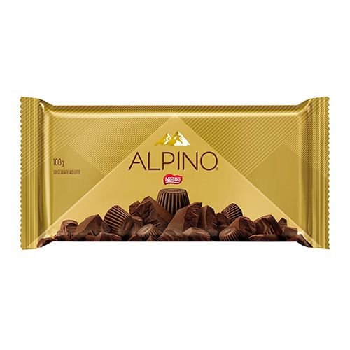 Alpino 100g