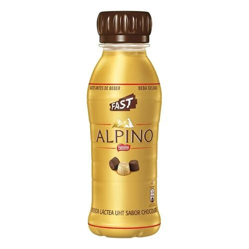 ALPINO BEBIDA 280ML