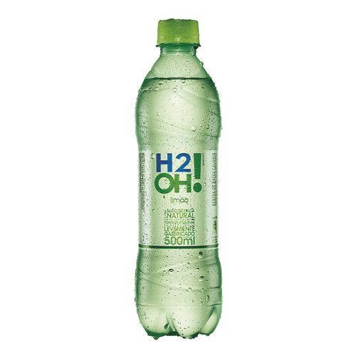 H20 500ML