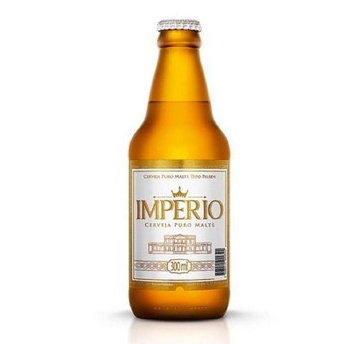 IMPERIO 300ML