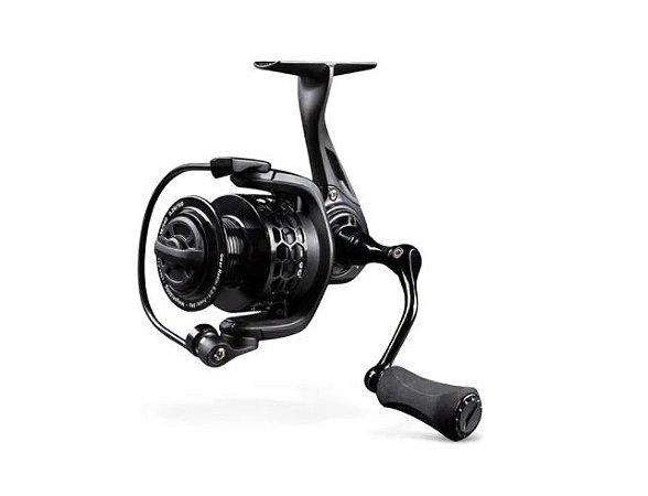 Molinete Pesca Maruri Zeeo Z-3000s 6 Rolamentos Drag: 6kg