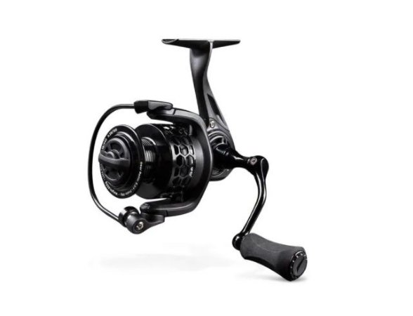 Molinete Pesca Maruri Zeeo Z-4000s 6 Rolamentos Drag: 6kg