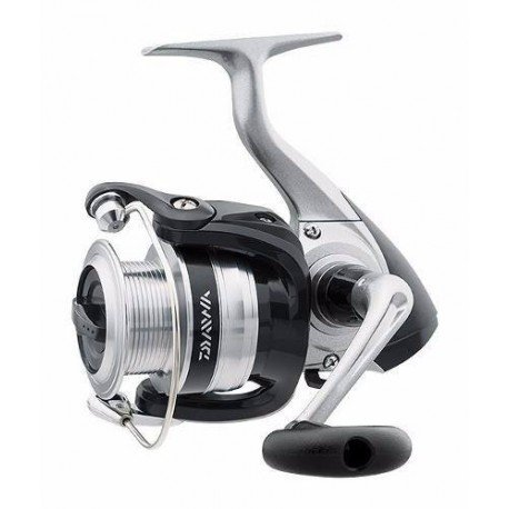 MOLINETE DAIWA STRIKEFORCE 4000