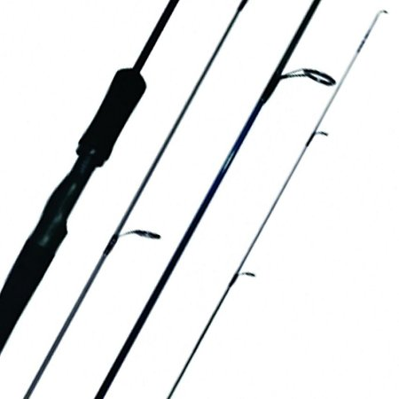 VARA INTEIRA MOLINETE MARINE SPORTS EVOLUTION MOL MS-S531MH 1,60M 15-30LB