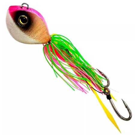 ISCA ARTIFICIAL CENTURY JIG LURES 1058-100-001