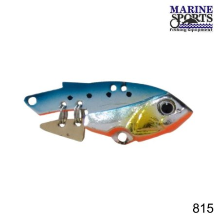ISCA ARTIFICIAL MARINE SPORTS SONIC 32 C 815