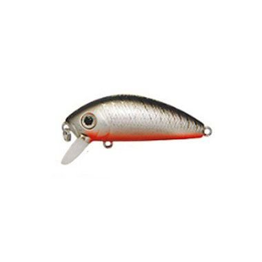 ISCA ARTIFICIAL STRIKE PRO MUSTANG MINNOW45 MG-002F COR A08