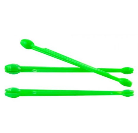 Saca Anzol Albatroz Fishing Verde - LQ-9408D