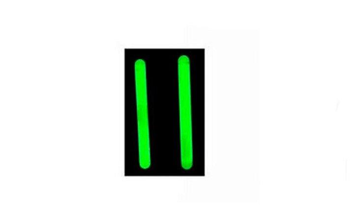 ILUMINADOR ALBATROZ PCT LIGHTSTICK 6.0MM 50M