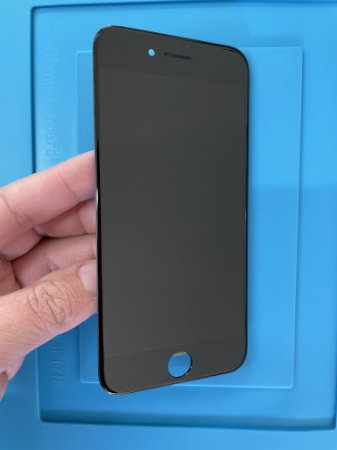 Display Tela LCD Touch Iphone SE 2° Geraçao Original Apple !!