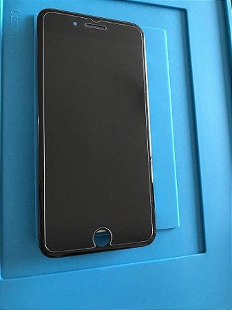 Display Tela LCD Touch Iphone 8 Plus Original Apple !!