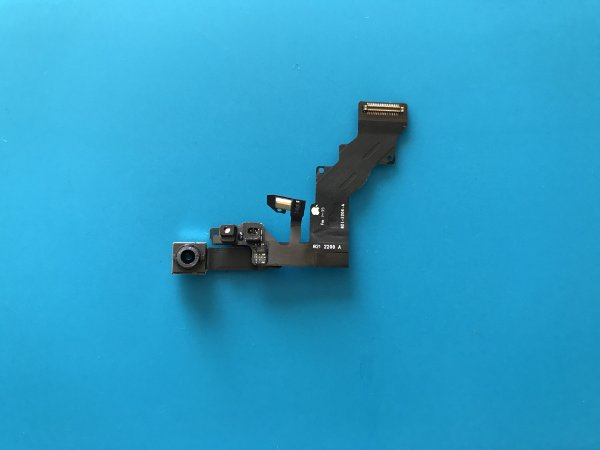 Câmera Frontal Iphone 6 plus Original Apple!!
