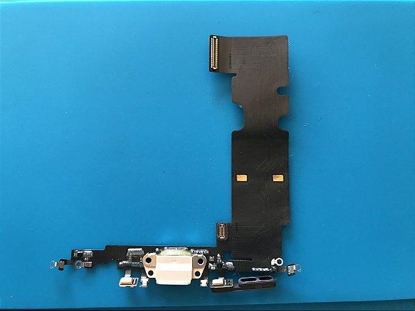 Dock de Carga Iphone 8 Plus Original Apple!