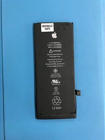 Bateria Iphone 8 Original Apple Retirada de Aparelho !!