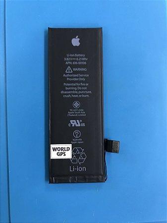 Bateria Iphone SE Original Apple Retirada de Aparelho !!