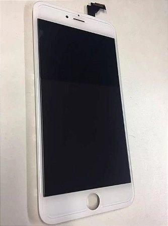 Display iphone 6 Plus Original Apple Retirado de Aparelho!!!