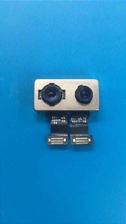 Câmera Traseira Iphone 7 Plus Original Apple!!