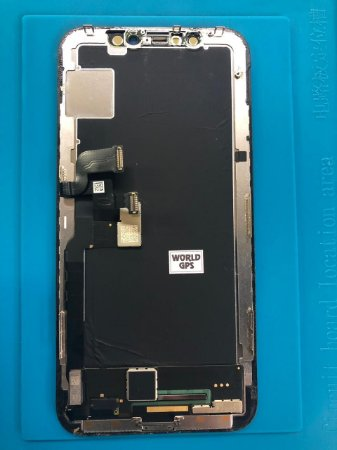 Display Tela  LCD Touch Iphone X  Original Apple !!