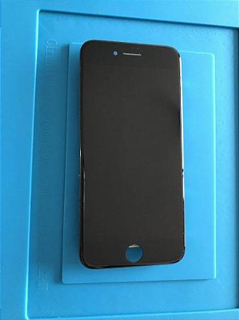 Display Tela  LCD Touch Iphone 8 Original Apple !!