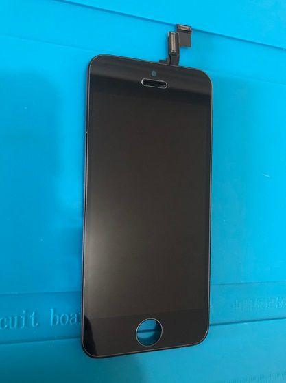 Display Tela LCD Touch Iphone 5s / SE Original Apple !!