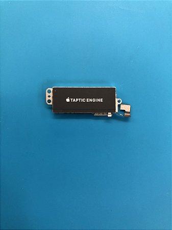 Vibra call Iphone X Original Apple !!