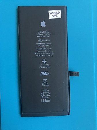 Bateria Iphone 7 Plus Original Apple Retirada de Aparelho !!