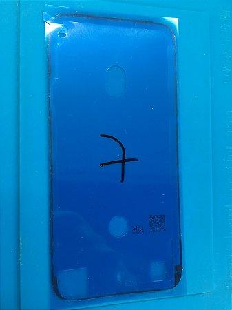 Fita de vedação original  Apple iphone 7