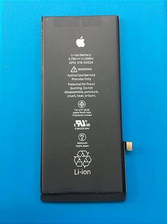 Bateria Iphone XR Original Apple Retirada de Aparelho !!