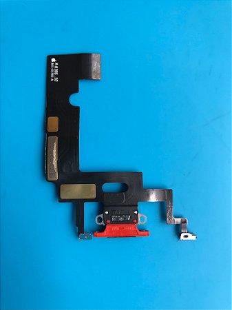 Dock de Carga Iphone XR Original Apple!