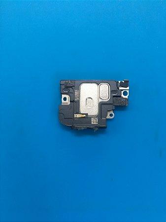 Alto Falante Viva Voz Iphone XS Original Apple !!!