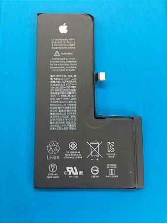 Bateria Iphone XS Original Apple Retirada de Aparelho !!