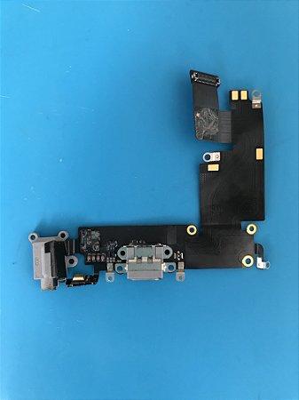 Dock de Carga Iphone 6 PLUS Original Apple!