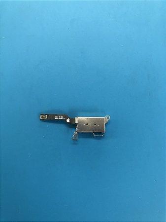 Vibra call Iphone 6s PLUS Original Apple !!