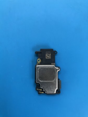 Alto Falante Viva Voz Iphone 6s Original Apple !!!