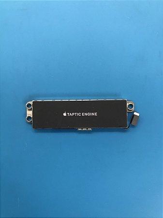 Vibra call Iphone 8 PLUS Original Apple !!