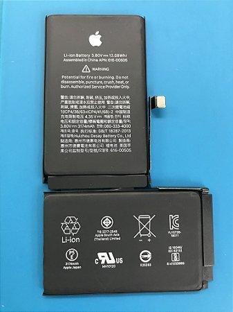 Bateria Iphone XS Max Original Apple Retirada de Aparelho !!
