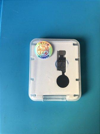 Botão Home iPhone 7 7plus 8 8plus Universal Sem Bluetooth