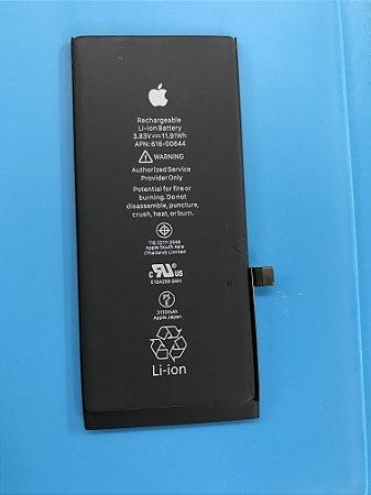 Bateria Iphone 11 Original Apple Retirada de Aparelho !!