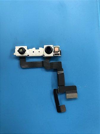 Câmera Frontal iphone 11 Original Apple Retirada!!