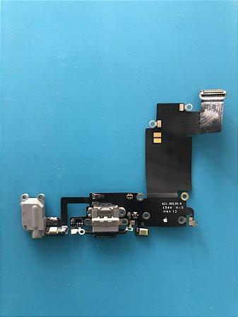 Dock de Carga Iphone 6s Plus Original Apple!